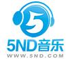 5ND音乐